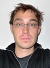 Tobias Staude - 12. Mai 2010
