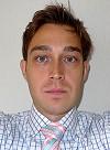 Tobias Staude - 15. Mai 2010
