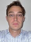 Tobias Staude - May 17, 2010