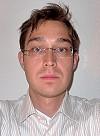 Tobias Staude - 18. Mai 2010