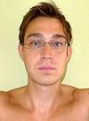 Tobias Staude - 26. Mai 2010