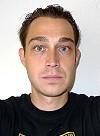 Tobias Staude - May 29, 2010