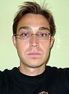 Tobias Staude - June 1, 2010