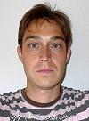 Tobias Staude - June 6, 2010