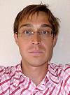 Tobias Staude - 13. Juni 2010