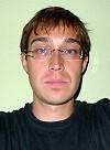 Tobias Staude - June 14, 2010