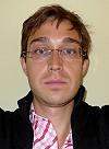 Tobias Staude - 18. Juni 2010