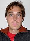 Tobias Staude - 20. Juni 2010