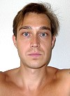 Tobias Staude - June 27, 2010