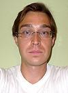 Tobias Staude - June 28, 2010