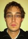 Tobias Staude - 28. Dezember 2010