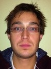 Tobias Staude - 29. Dezember 2010