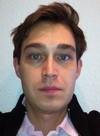 Tobias Staude - 27. Februar 2011