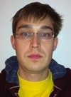 Tobias Staude - March 26, 2011