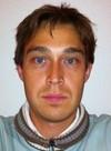 Tobias Staude - 14. Mai 2011