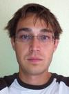 Tobias Staude - July 3, 2011