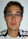 Tobias Staude - July 5, 2011