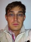 Tobias Staude - January 16, 2012