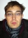 Tobias Staude - 21. Januar 2012
