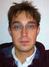 Tobias Staude - January 28, 2012