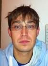 Tobias Staude - 13. Februar 2012