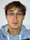 Tobias Staude - 20. Februar 2012