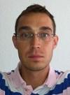 Tobias Staude - September 6, 2012
