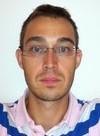 Tobias Staude - September 9, 2012