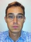 Tobias Staude - September 19, 2012