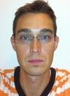 Tobias Staude - September 23, 2012