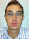 Tobias Staude - October 9, 2012