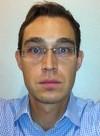 Tobias Staude - October 25, 2012