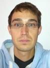 Tobias Staude - 10. November 2012