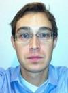 Tobias Staude - November 20, 2012