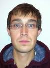 Tobias Staude - December 19, 2012
