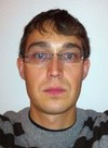 Tobias Staude - December 23, 2012