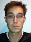 Tobias Staude - December 27, 2012