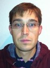 Tobias Staude - December 29, 2012