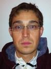 Tobias Staude - 1. Januar 2013