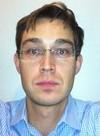 Tobias Staude - January 9, 2013
