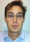 Tobias Staude - January 28, 2013