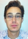 Tobias Staude - 19. Februar 2013