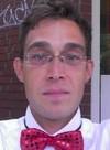 Tobias Staude - August 2, 2014