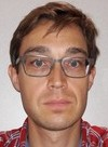 Tobias Staude - 17. September 2016