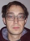 Tobias Staude - January 1, 2017