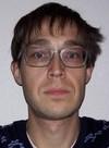 Tobias Staude - 4. Januar 2017