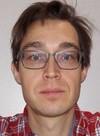 Tobias Staude - January 23, 2017