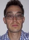 Tobias Staude - 13. Mai 2017