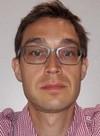 Tobias Staude - 6. Juni 2017