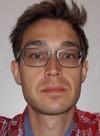 Tobias Staude - 7. Juni 2017